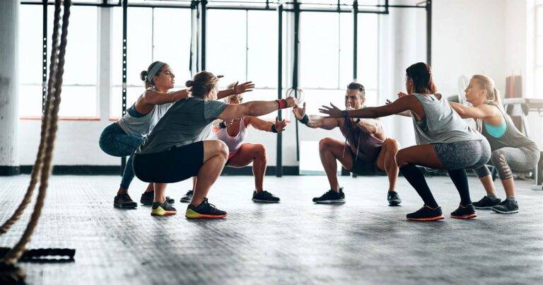 WORKOUT OUTFITTER How to Start Going to Gym And Enjoy it https://www.workoutoutfitter.com/how-to-start-going-to-gym-and-enjoy-it/
