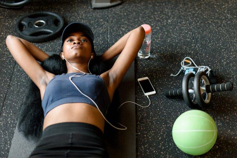WORKOUT OUTFITTER How to Workout Smarter, Not Harder https://www.workoutoutfitter.com/how-to-workout-smarter-not-harder/